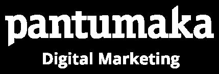 Pantumaka Digital Marketing